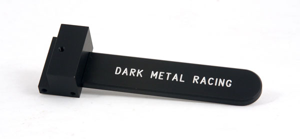 Dark Metal DX450/M5 Tail Saver