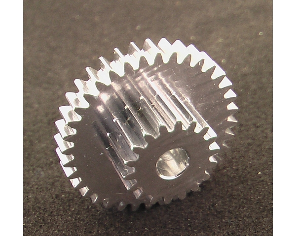 Hot Racing Main Drive Gear