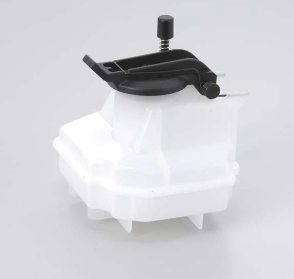Fuel Tank Set Kyosho Kart