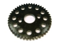 Iron Main gear (46 tooth)