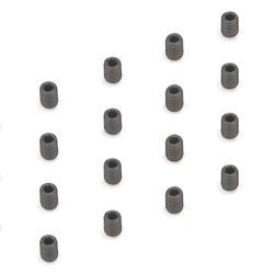 SET SCREW(20),M4*6
