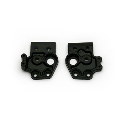 Chassis Blocks - GPV1