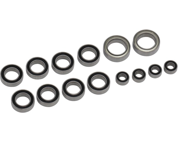 X Spede Ball Bearing Set  T3-01