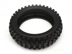 X-Rider Off-Road Rear Tire