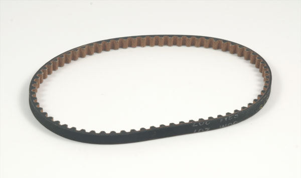 ZH Racing Z-203B/Z-201B Replacement Belt