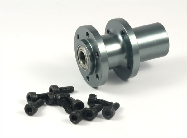 ZH Racing Rear Hub for SB-5