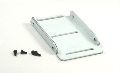 ZH Racing Z-201B Battery Tray