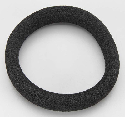 Rear Tire Insert DXR500