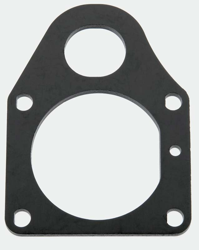 Motor Mount Left DX450