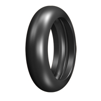 GRP 1/8 Scale Tire Soft Rear