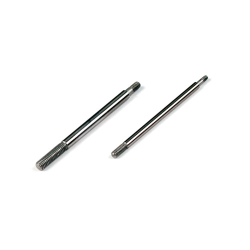 Damper Shaft Set - VMX 450