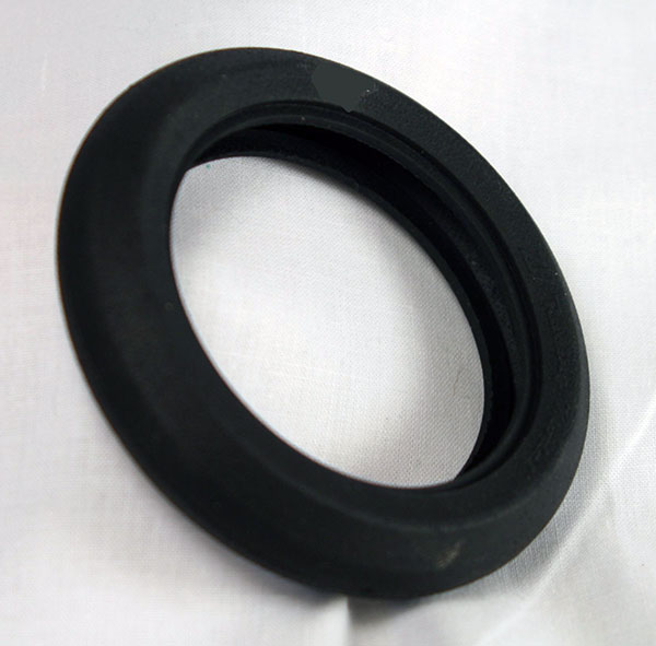 ZH Racing Tire Slick Front (soft)