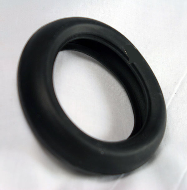 ZH Racing Tire Slick Rear (soft)